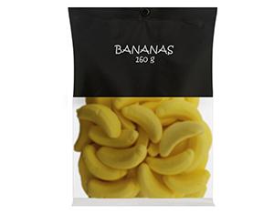 Kingsway Bananas
