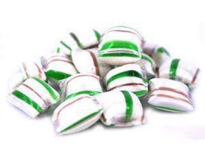 CS-Choc-Mint-Lge-MyLollies
