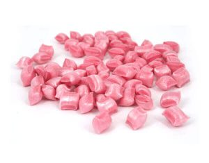 CS-Tiny-Tots-Pink-MyLollies