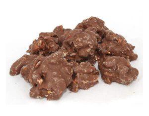 Co-Peanut-Cluster-MyLollies