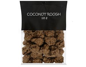 Kingsway Coconut Rough