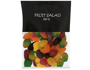 Kingsway Fruit Salad