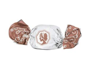 Pink-Lady-Twist-Wraps-Latte-MyLollies