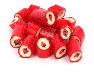 RC-Strawberry-MyLollies