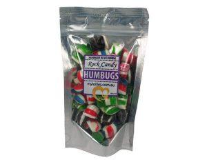 Rock-Candy-Resealable-Humbugs-MyLollies