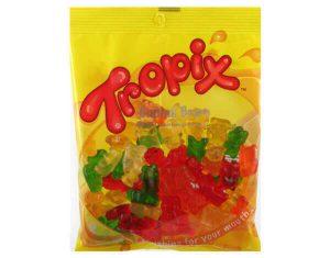 Tropix-Gummi-Bears-MyLollies