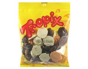 Tropix-Mixed-Buds-MyLollies