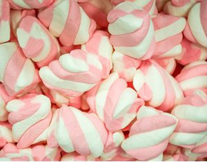 Twist-Marshmallows-300x235-MyLollies