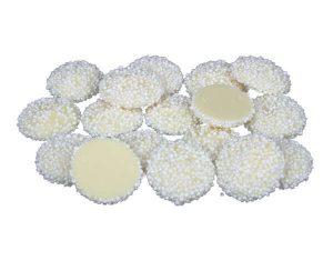 White-Choc-Jewels-White-MyLollies
