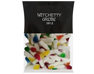 Kingsway Witchetty Grubs