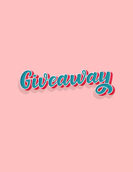 Promotions and Giveaways