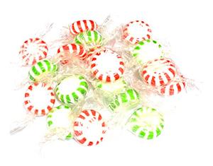 Christmas Mints